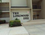 11811 Avenue Of The Pga Unit #4-3-C, Palm Beach Gardens image