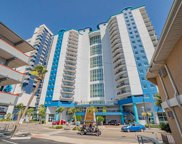 504 N Ocean Blvd. Unit 709, Myrtle Beach image