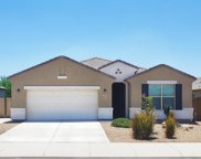 13541 W Remuda Drive, Peoria image