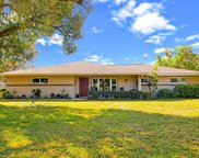 14539 Riverside Dr, Fort Myers image