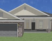 32933 Arbor Ridge Circle, Lillian image