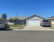14481     Fairview Lane, Huntington Beach image