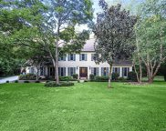 10703  Bristlecone Court, Mint Hill image