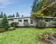 16657 SE 9th St, Bellevue image