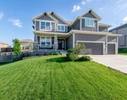 20191 W 107th Terrace, Olathe image