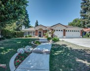 10705 Loughton, Bakersfield image