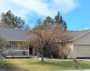 3105 Ne Purcell  Boulevard, Bend image