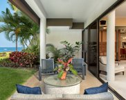 68-1050 MAUNA LANI POINT DR Unit F106, Big Island image