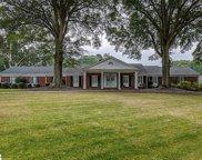 201 Poinsettia Drive, Simpsonville image