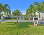 316 Beverly Drive, Delray Beach image