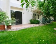 48844 Desert Flower Drive, Palm Desert image
