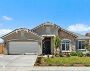 14902 Marjoram, Bakersfield image