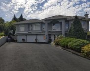 1095 Laurel Place, Kamloops image