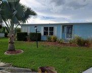 3422 Feriwinkle Sw Court, Port Saint Lucie image