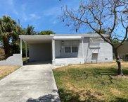 831 43rd Street, West Palm Beach image