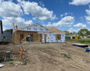 2014 Waynedale  Court, Middletown image