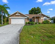 4729 SW 24th AVE, Cape Coral image