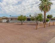 816 S Esperanza Avenue, Mesa image