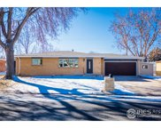 815 35th Ave Ct, Greeley image