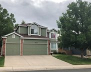 9943 Silver Maple Road, Highlands Ranch image