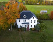 9950 Middle  Road, Pulteney-466200 image