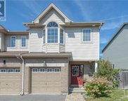 348 Rolling Meadow Crescent, Ottawa image