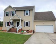 2517 Southern Pines Drive, South Chesapeake image