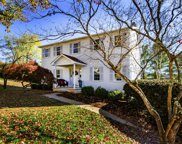 1026 Pintail Rd, Knoxville image