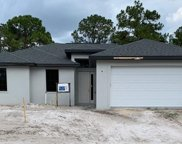 4216 Kenvil Drive, North Port image