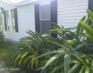 1058 N Green Acres Circle, South Daytona image
