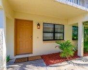 1277 S Orlando Unit #1B, Cocoa Beach image