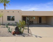 4902 N 76th Place, Scottsdale image