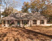5835 Carla Drive, Athens image