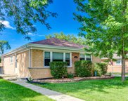 807 East Irving Park Road, Itasca image
