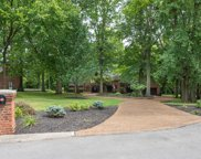 1581 Oxford Ct, Gallatin image
