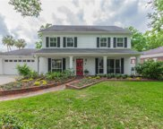 1511 S Sheridan Forest Drive, Tampa image