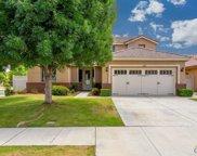 12603 Beechfield, Bakersfield image