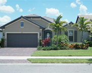 7529 Geranium Way, Naples image
