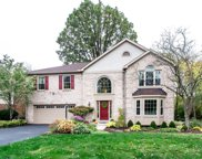 6604 Tylers Crossing, West Chester image