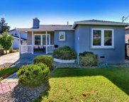 1060 Haven Ave, Redwood City image
