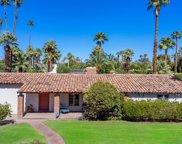 388 E Valmonte Norte, Palm Springs image