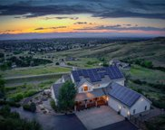 10822 Highland View Court, Littleton image