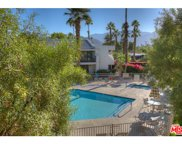 3155 E RAMON Road Unit 704, Palm Springs image