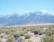 Tbd, Alamosa image