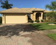 361 SW Quite Woods, Port Saint Lucie image