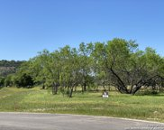 LOT 44 Wade Rd, New Braunfels image