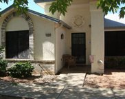 13615 W Bolero Drive, Sun City West image
