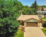 9327 West 66th Place, Arvada image