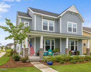 3303 Oyster Tabby Drive, Wilmington image