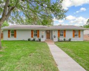 13650 Rolling Hills Lane, Dallas image